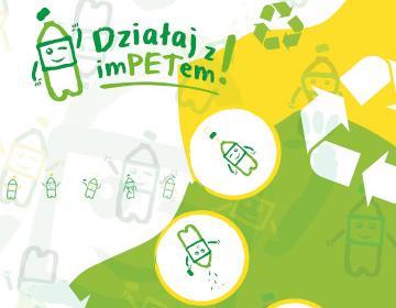 impetem_idea