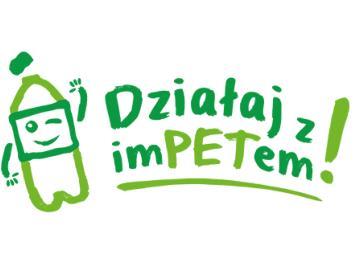 impetem_opis