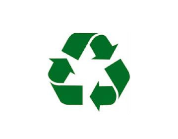 selektywna_recykling